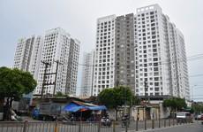 Thị trường bất động sản khó đoán