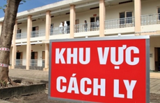 Thông tin mới nhất liên quan Covid-19 ở Cần Thơ, Vĩnh Long