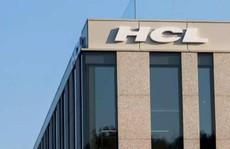 HCL bổ nhiệm Giám đốc tại Hàn Quốc, Đài Loan và Việt Nam nhằm thúc đẩy tăng trưởng tại Châu Á