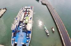 TP HCM sẽ mở thêm 116 bến thủy nội địa