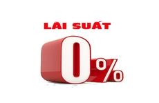 VAFI khẳng định hạ dần lãi suất tiền gửi về 0%/năm là có cơ sở