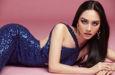 Xuất hiện ứng tuyển vương miện Miss World Vietnam 2021 dù cuộc thi chưa diễn ra