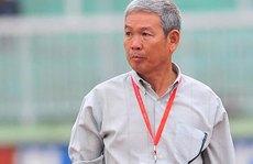 Chuyên gia Đoàn Minh Xương (LĐBĐ TP HCM): Bóng đá tấn công lên ngôi