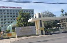 Vì sao bệnh nhân N.T.Y nhập viện tỉnh Phú Yên nhưng không phát hiện dương tính SARS-CoV-2?