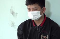 CLIP: Nhiều người tại Hà Nội và TP HCM sập bẫy kẻ lừa đảo ở An Giang