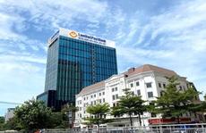 LienVietPostBank được chấp thuận tăng vốn thông qua trả cổ tức với tỉ lệ 12% bằng cổ phiếu