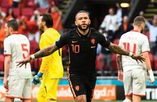 Hà Lan - CH Czech (23 giờ ngày 27-6, sân Pukas Arena): 'Lốc da cam' đối mặt ác mộng
