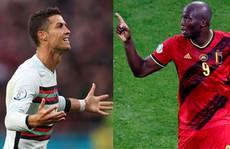 Bỉ - Bồ Đào Nha (2 giờ ngày 28-6, sân Olimpico Sevilla): Số 1 đại chiến và thời của 'Quỷ'