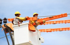 EVNCPC: Khuyến cáo khách hàng sử dụng an toàn, tiết kiệm và hiệu quả