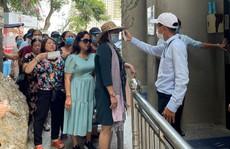 Người lao động ngành du lịch ở Đà Nẵng được vay đến 100 triệu đồng để vượt 'bão' Covid-19
