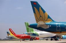 Cạnh tranh giá vé máy bay nội địa hiện có lành mạnh?