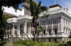 Nam Phi náo động vì đề xuất cho phụ nữ lấy nhiều chồng