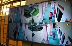 TP HCM: Phát hiện 3 ca Covid-19 qua sàng lọc ở Tân Bình, Nhà Bè
