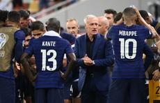 'Dự đoán kết quả Euro' ngày 28-6: Sốc nặng với tuyển Pháp