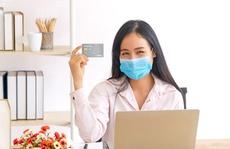 Lý do thẻ tín dụng nội địa VietCredit được giới văn phòng ưa chuộng