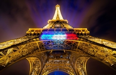 10 giai thoại ít người biết về tháp Eiffel
