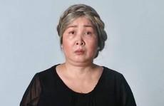 NSND Hồng Vân viết tâm thư 'cúi đầu xin lỗi khán giả'