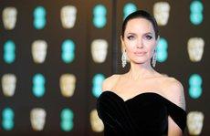 Angelina Jolie thất vọng, quyết kháng cáo sau khi thua Brad Pitt