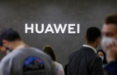 Tổng thống Biden siết chặt hơn 'danh sách đen' công ty Trung Quốc?