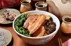 Những món ăn phải thử khi ghé chợ đêm Đài Loan