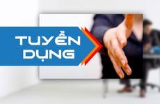 Xu hướng mới trong tuyển dụng tại thị trường Việt Nam