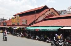 TP HCM: Người dân đi chợ hiện nay cần chú ý những điểm gì?