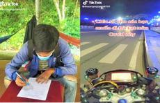 Một chủ tài khoản TikTok chỉ cách khai báo y tế gian dối khi đến Đà Lạt, gây bức xúc dư luận