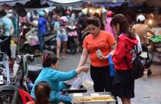 Chọn TP Hồ Chí Minh làm quê hương
