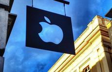 Apple không còn khác biệt khi nhượng bộ Trung Quốc