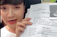 Nghệ sĩ quảng cáo sai sự thật, luật sư nói gì?