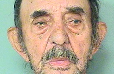 Cụ ông 86 tuổi bắn chết sếp vì bị sa thải