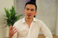 Sau Quyền Linh, Chi Bảo vận động ủng hộ Quỹ Vắc-xin phòng Covid-19