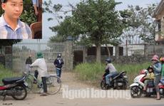 VKSND TP HCM kháng nghị vụ án trường gà liên quan đến Lê Quốc Tuấn