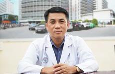 Bệnh viện Chợ Rẫy và Đại học Y Dược bị mạo danh, lừa đảo