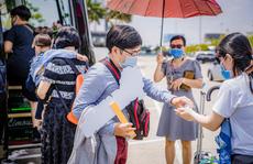 Lao động du lịch Đà Nẵng ngóng chính sách hỗ trợ