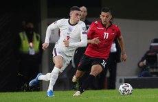 Dàn sao trẻ ở Euro 2020