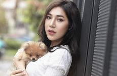 Hoa hậu chuyển giới Myanmar 2020 thiệt mạng sau tai nạn