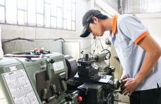 Hà Nội: Tập trung hỗ trợ người lao động bị mất việc làm