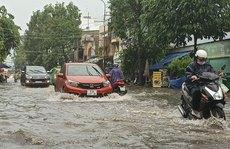 LẮNG NGHE NGƯỜI DÂN HIẾN KẾ: Kiểm soát nước ngầm để chống ngập, lún