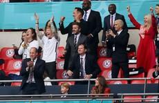 Euro 2020 lại 'khổ' vì dịch Covid-19