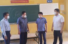 Dịch Covid-19: Ca mắc ở Bình Dương, Phú Yên tăng cao