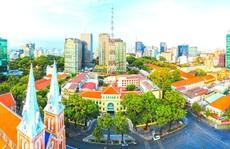 Gìn giữ di sản đô thị Sài Gòn - TP HCM