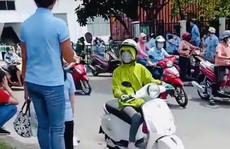 TP HCM: Phong tỏa Công ty TNHH Freetrend Industrial Việt Nam vì có ca nhiễm SARS-CoV-2