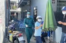 Khánh Hòa: Nhắc nhở, xử phạt 32 trường hợp không tuân thủ giãn cách xã hội