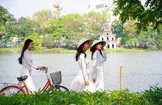 Khám phá Việt Nam qua YouTube: Đẹp nhưng chưa đủ