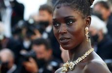 Những vụ trộm trang sức gây sốc tại Cannes