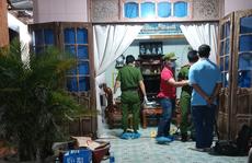 Bắt giữ nghi phạm sát hại thầy hiệu trưởng ở Quảng Nam, là kẻ vừa học xong lớp 9