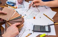 Làm thế nào để chọn vật liệu xây dựng phù hợp cho ngôi nhà?