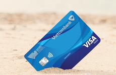 Có gì khác biệt giữa thẻ chip contactless và thẻ từ?
