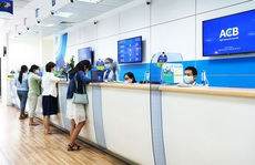 Những ngân hàng đầu tiên công bố giảm lãi suất cho vay
